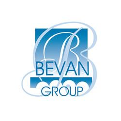 Bevan Group logo