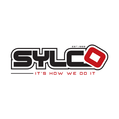 Sylco logo