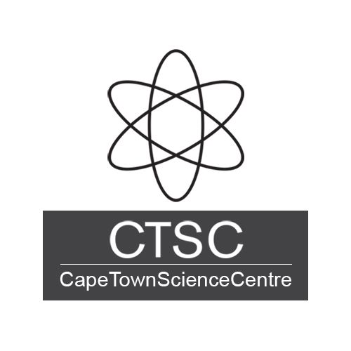 Cape Town Science Centre logo