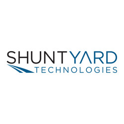 Shuntyard Technologies logo