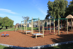 Richmond Playground