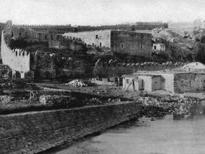 Ardahan'ın Tarihçesi