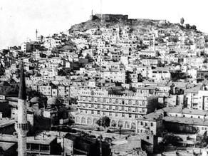 Nevşehir'in Tarihçesi