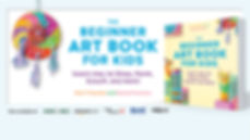 BeginnerArtBookforKids_FB2.jpg