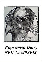 Bugsworth Diary.jpg