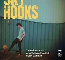 Sky Hooks cover.jpg