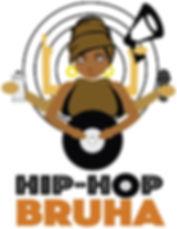 hiphopbruha_orange_revisedJPWT.jpg