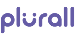 logo-plurall-header_f40693fb-cfa7-4523-a