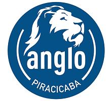 LogoAngloPiracicaba.png