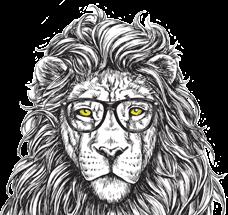leao-oculos.png