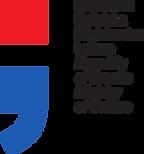 715px-Ministry_of_Culture_(Croatia)_Logo