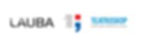 LAUBA-logo-w.png