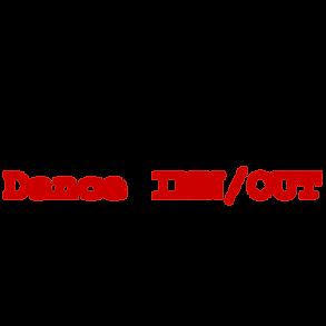 danceinnout.png