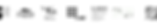 logo-dance1.png