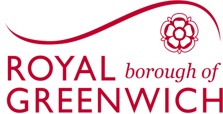 1200px-RB_Greenwich.png