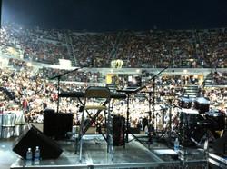 Full arena (alternative view)