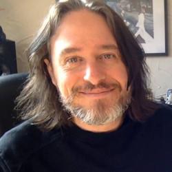 Fabio foto Profilo