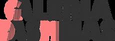 logo_revista_site.png
