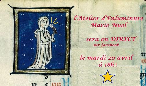 Beaune - BM - ms. 0039 février - Copie.j