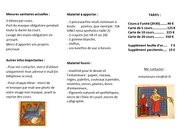 Flyer cours image 2.png