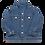 Thumbnail: Baby Organic Positivity Jacket