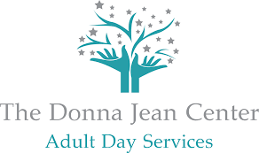 donna jean center.png