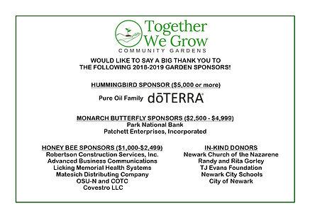 Garden sponsor recognition for FB.jpg