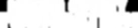 lcf logo white no tag.png