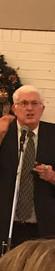 Bill Weaver Speaking