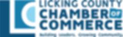 LCC_Logo_FullColor.jpg
