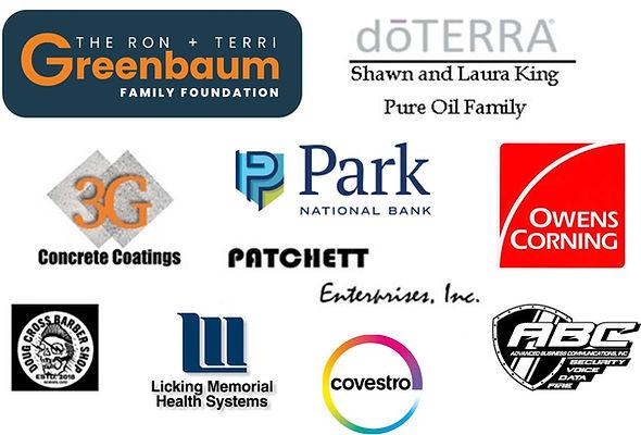 2021 letterhead sponsors.jpg