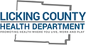 logo-licking-county-health-department.pn