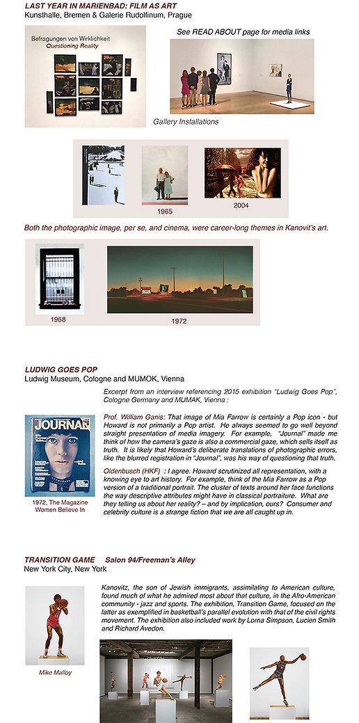 howard website exhibitions 7 28 18 NEW 3