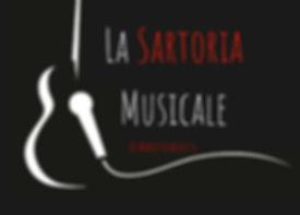 La Sartoria Musicale.jpg