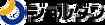 logo_jrd_v3.png