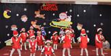 12月13日クリスマス練習.jpg