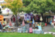 園庭 子供ランド.jpg