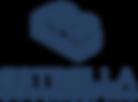 EB logo_vert 2.png