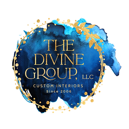 The Divine Group, LLC Logo WEB.png