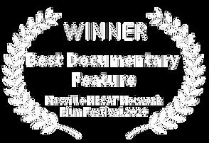winning necat laurel.png