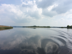 Upper Lough Erne, Co Fermanagh