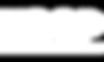 Logo-Koop-e1518709702321.png