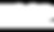 Logo-Gutachter-Koop.png