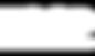 Logo-Koop.png