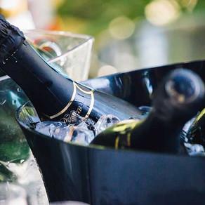 Restalkohol: Wann kann es gefährlich werden?