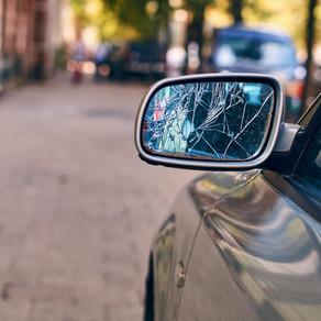 Wann ist ein Schaden ein Bagatellschaden?