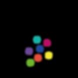 LOGO-CHRONICPAIN_Mesa de trabajo 1 copia