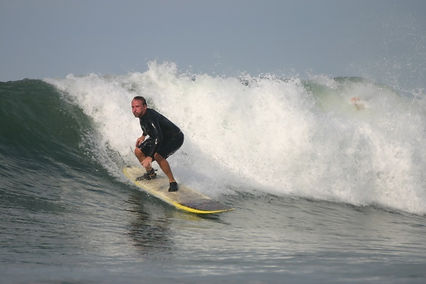 Dr. Wright surfing.jpg