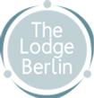 The Lodge Berlin - Heal your Soul