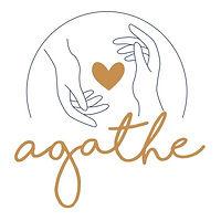 Logo-Agathe-2021.jpeg